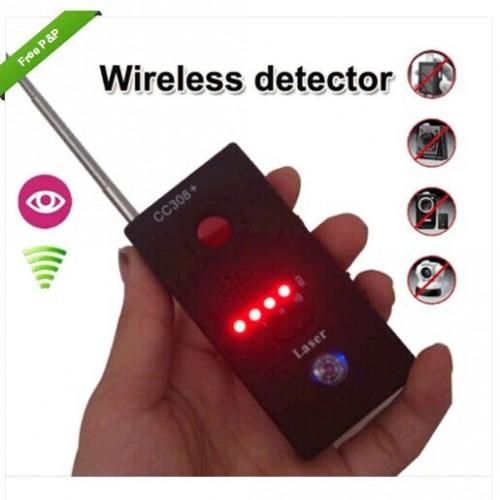 شنود موبایل از راه دور